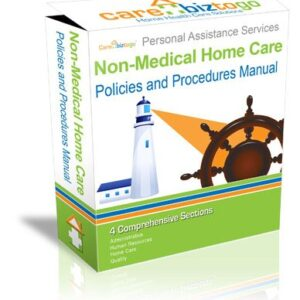NON MEDICAL POLICIES PROCEDURES
