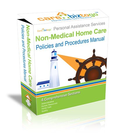 NON MEDICAL POLICIES PROCEDURES