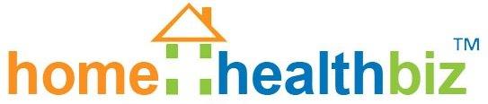 HomeHealthBiz