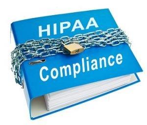 HIPAA HOME HEALTH
