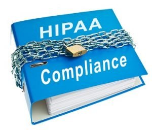 HIPAA HOME HEALTH